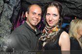 Partynacht - Bettelalm - Sa 22.05.2010 - 39