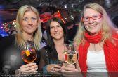 Partynacht - Bettelalm - Sa 22.05.2010 - 41