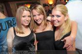 Partynacht - Bettelalm - Sa 22.05.2010 - 44