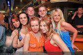 Partynacht - Bettelalm - Sa 22.05.2010 - 49