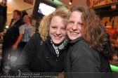 Partynacht - Bettelalm - Sa 22.05.2010 - 50
