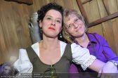 Partynacht - Bettelalm - Sa 22.05.2010 - 9