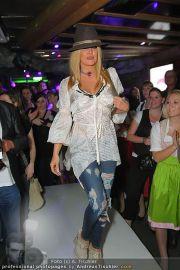 Style up your life - Bettelalm - Mi 26.05.2010 - 50