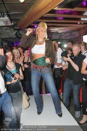 Style up your life - Bettelalm - Mi 26.05.2010 - 55