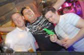 Partynacht - Bettelalm - Fr 28.05.2010 - 10