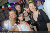 Partynacht - Bettelalm - Fr 28.05.2010 - 14