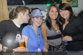 Partynacht - Bettelalm - Fr 28.05.2010 - 23