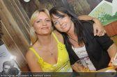 Partynacht - Bettelalm - Fr 28.05.2010 - 26