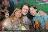 Partynacht - Bettelalm - Fr 28.05.2010 - 32