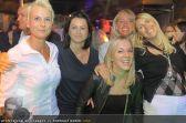 Partynacht - Bettelalm - Fr 28.05.2010 - 35