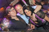 Partynacht - Bettelalm - Fr 28.05.2010 - 38