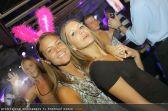Partynacht - Bettelalm - Fr 28.05.2010 - 47