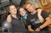 Partynacht - Bettelalm - Fr 28.05.2010 - 51