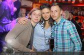 Partynacht - Bettelalm - Fr 28.05.2010 - 61