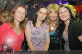Partynacht - Bettelalm - Fr 28.05.2010 - 64