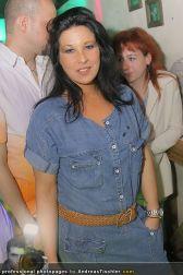 Partynacht - Bettelalm - Fr 28.05.2010 - 66