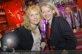 Partynacht - Bettelalm - Fr 28.05.2010 - 7