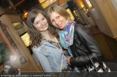 Partynacht - Bettelalm - Fr 28.05.2010 - 8