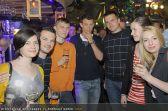 Partynacht - Bettelalm - Mi 02.06.2010 - 1