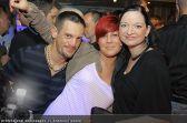Partynacht - Bettelalm - Mi 02.06.2010 - 10