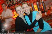 Partynacht - Bettelalm - Mi 02.06.2010 - 11