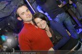 Partynacht - Bettelalm - Mi 02.06.2010 - 12