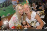 Partynacht - Bettelalm - Mi 02.06.2010 - 13