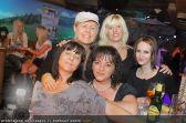 Partynacht - Bettelalm - Mi 02.06.2010 - 14