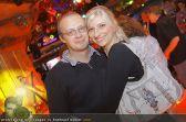 Partynacht - Bettelalm - Mi 02.06.2010 - 15