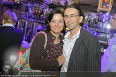 Partynacht - Bettelalm - Mi 02.06.2010 - 19