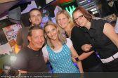 Partynacht - Bettelalm - Mi 02.06.2010 - 2