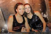 Partynacht - Bettelalm - Mi 02.06.2010 - 21