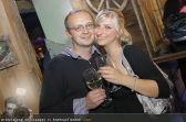 Partynacht - Bettelalm - Mi 02.06.2010 - 27