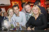 Partynacht - Bettelalm - Mi 02.06.2010 - 28