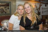 Partynacht - Bettelalm - Mi 02.06.2010 - 31