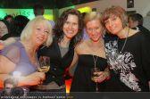 Partynacht - Bettelalm - Mi 02.06.2010 - 34