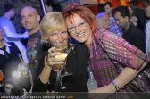 Partynacht - Bettelalm - Mi 02.06.2010 - 38