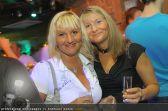 Partynacht - Bettelalm - Mi 02.06.2010 - 43