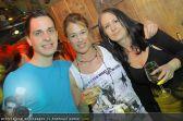Partynacht - Bettelalm - Mi 02.06.2010 - 44