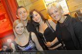 Partynacht - Bettelalm - Mi 02.06.2010 - 48