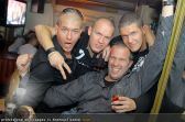 Partynacht - Bettelalm - Mi 02.06.2010 - 50