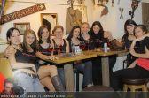 Partynacht - Bettelalm - Mi 02.06.2010 - 51
