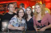 Partynacht - Bettelalm - Mi 02.06.2010 - 7