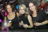 Partynacht - Bettelalm - Mi 02.06.2010 - 9