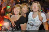Partynacht - Bettelalm - Fr 18.06.2010 - 10