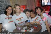 Partynacht - Bettelalm - Fr 18.06.2010 - 14