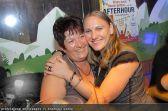 Partynacht - Bettelalm - Fr 18.06.2010 - 18