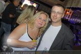Partynacht - Bettelalm - Fr 18.06.2010 - 27