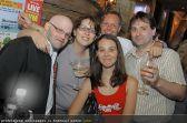 Partynacht - Bettelalm - Fr 18.06.2010 - 28