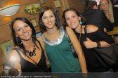 Partynacht - Bettelalm - Fr 18.06.2010 - 32